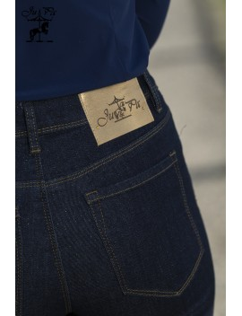 Jeans Karl